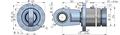 220-160-Frontflens-Oog