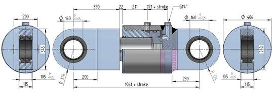 320-200-standaard-cilinder-(beperkte-opties)